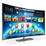 Anleitung: Internet-Fernseher über Dlan verbinden