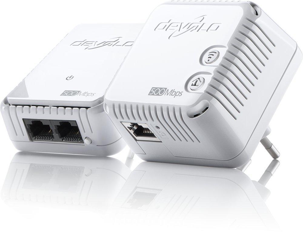 devolo-dlan-500-wifi-starter-set